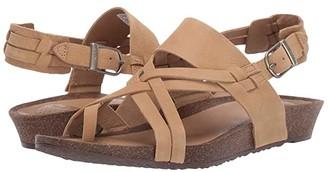 Teva Ysidro Extension (Lark) Women's Shoes