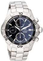 Tag Heuer Aquaracer Automatic Watch
