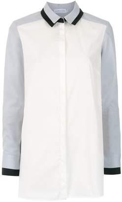 M·A·C Mara Mac long sleeved shirt