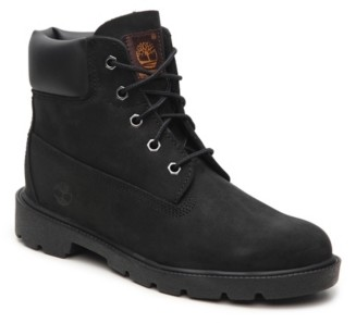 Timberland 6 Inch Classic Boot - Kids'
