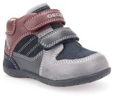 Geox Infant Boy's 'Kaytan' Sneaker