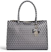 GUESS Belfort Society Carryall