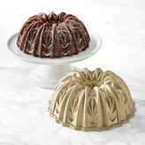 Nordicware Crystal Bundt® Pan