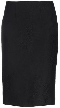 Malloni 3/4 length skirt
