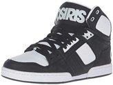 Osiris Men's NYC83 Skate Shoe