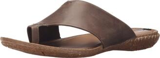 Merrell Women's Whisper Sandal