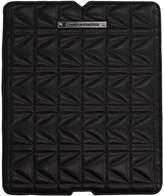 Karl Lagerfeld Hi-tech Accessories - Item 58037321