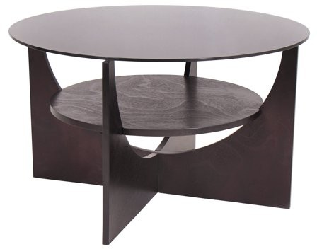 contemporary coffee tables shopstyle rh shopstyle com