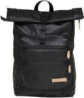 Eastpak Jacker Leather Backpack