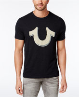True Religion Men's Graphic-Print T-Shirt
