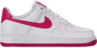Nike Women's Force 1 '07 Casual Shoes