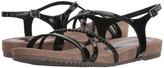 Tamaris Locust-1T 1-28106-28 Women's Shoes