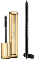 Guerlain Limited Edition Mascara Set