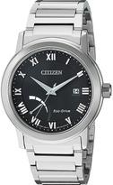 Citizen AW7020-51E Dress