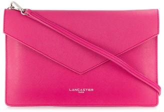 Lancaster envelope crossbody bag