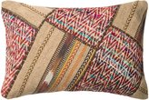 Loloi DSETP0292ML00PIL5 DSET Decorative Accent Pillow