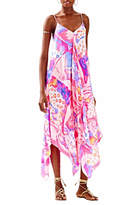 Lilly Pulitzer Rylan Silk Dress