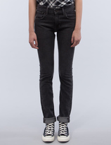 Levi's 505TMC Deedee Jeans