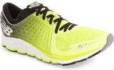New Balance 'Vazee 2090v1' Running Shoe (Men)