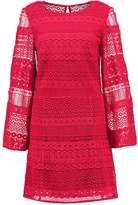 Rebecca Minkoff Summer dress cherry bomb