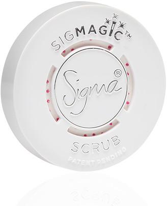 Sigma Beauty SigMagicTM Scrub Makeup Brush Cleaner