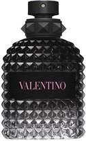 Valentino Born In Roma Uomo Eau De Parfum 100ml