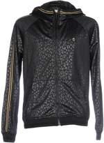 Roberto Cavalli Sweatshirts - Item 12035207