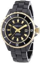 Dyrberg/Kern Oceamica, Women's Wristwatch