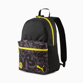 Puma BVB ftblCore Phase Backpack
