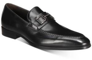 Bruno Magli Men's Javier Bit Keeper Loafers Men's Shoes