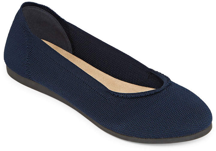 16bba0fe9ca29 Pops Shoes - ShopStyle