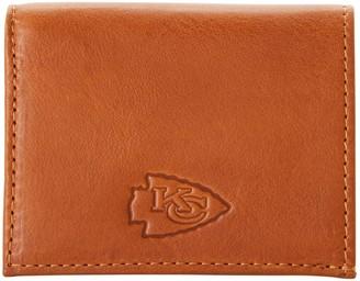 Dooney & Bourke NFL Chiefs Credit Card Holder