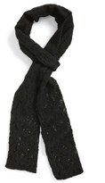 BP Lace Skinny Scarf