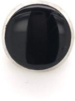 Gem Bazaar Jewellery Black Magic