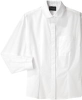 Rachel Comey hare shirt