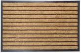Horizontal Stripe Doormat