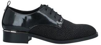 Gaudi' GAUDI Lace-up shoe
