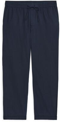 Arket Pyjama Trousers