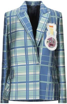 Mira Mikati Suit jackets