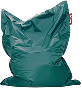 Fatboy The Original Bean Bag - Turquoise