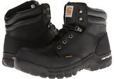 """Carhartt 6"""" Rugged FlexTM Waterproof Boot"""