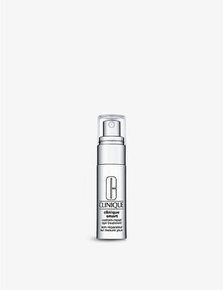 Clinique Smart Custom-Repair Eye Treatment 15ml, Size: 15ml