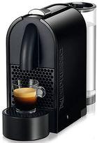 Nespresso CLEARANCE Black C50/D50 U Espresso Maker