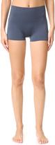 Yummie by Heather Thomson Sam Boy Shorts