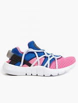 Nike Huarache NM Sneakers