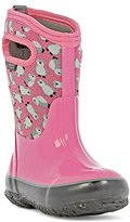Bogs Classic Penguins Winter Snow Boot