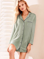 Victoria's Secret Supersoft Sleepshirt