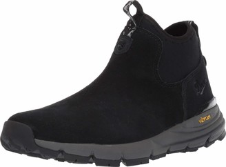 """Danner Women's Mountain 600 Chelsea 4"""" Lifestyle Ankle Boot"""