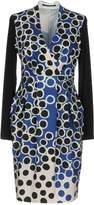 Pianurastudio Short dresses - Item 34761609