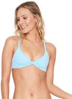 L-Space LSpace Women's Hartley Top Swimsuit Top